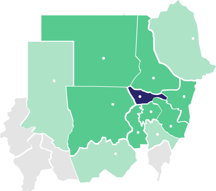 home_sudan_map